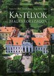 Kastélyok Magyarországon
