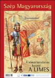 A római  birodalom határai - A limes